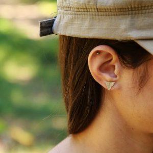 Puces d'oreilles – Klit