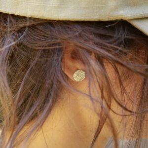 Puces d'oreilles – Solal