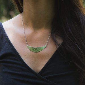 Collier – Thawra