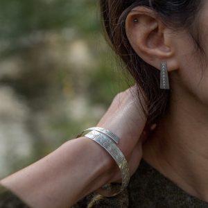 Boucles d'oreilles – Zooz